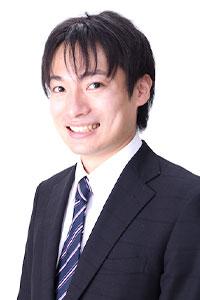 岩瀬-巧(J-ONE)