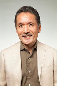 木畠-和良